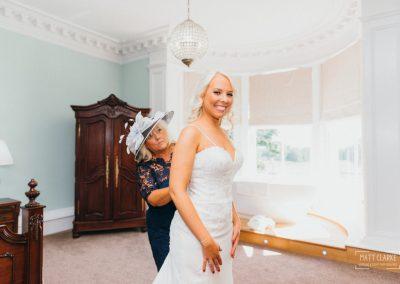 Pendrell_Hall_Wedding_2