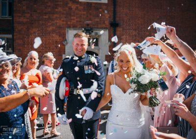 Pendrell_Hall_Wedding_5
