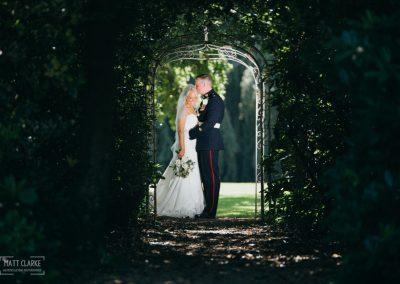 Pendrell_Hall_Wedding_7
